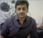 Dr. Zinnie Maheshwari - Endodontics And Conservative Dentistry