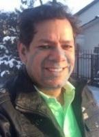 Dr. Kamal Tolani - Orthopaedics