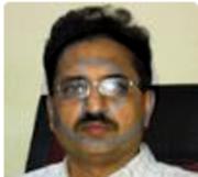 Dr. Vijay M. Zope - Homeopathy