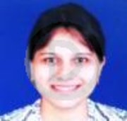 Dr. Tina Iyer - Dental Surgery