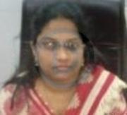 Dr. Veena A. Durge - Ayurveda