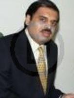 Dr. Suhas Shah - Orthopaedics