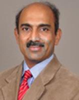 Dr. Vasanth Nagrekar - Physician