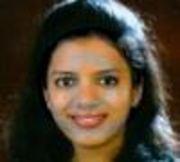 Dr. Surbhi Jhunjhunwala - Homeopathy