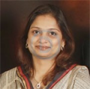 Dr. Hetal Kothari - Endodontics And Conservative Dentistry