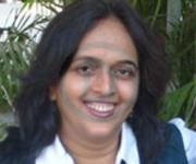 Dr. Nandana R. Patil - Endodontics And Conservative Dentistry
