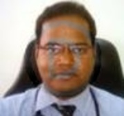 Dr. Jaydeep Shinde - Diabetology