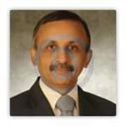 Dr. Vaidyanathan S. Mohan - Endodontics And Conservative Dentistry