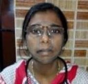 Dr. Farhana N. Khan - Ayurveda