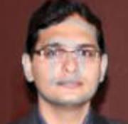 Dr. Sunil Sidana - Oral And Maxillofacial Surgery
