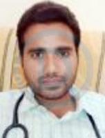 Dr. Wagish H. Mishra - Homeopathy