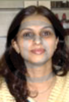 Dr. Mamta Rathod - Homeopathy