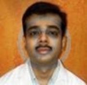 Dr. Nikhil S. Guhagarkar - Oral And Maxillofacial Surgery