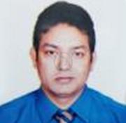 Dr. Ajaz Khan - Dental Surgery