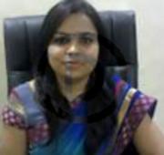 Dr. Sarita Singh - Homeopathy