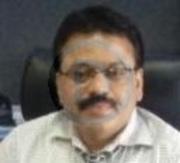 Dr. Bhaskar Shetty K. - Orthopaedics