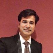 Dr. Sagar Abichandani - Prosthodontics
