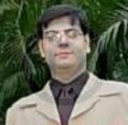 Dr. Amit Kukreja - Prosthodontics