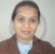 Dr. Pallavi R. Deshpande - Homeopathy
