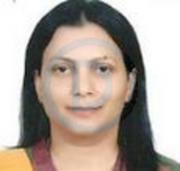 Dr. Ujwala Diggikar - Cosmetology