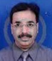 Dr. Tariq Patel - Gastroenterology