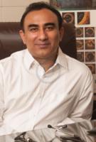 Dr. Anuj Bhasin - Cardiology