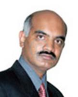 Dr. Bijoy Kutty - Cardiothoracic and Vascular Surgery