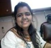 Dr. Zarana Shah - Homeopathy