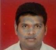 Dr. Prasad   Venkobulu Vadde - Homeopathy, Obesity