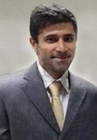 Animesh Gupta - Psychology