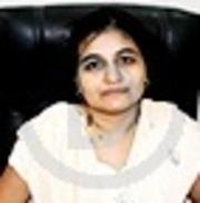 Dr. Vipra D. Shah - Dermatology