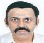 Dr. Hemang Dayashankar Koppikar - Ophthalmology