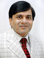 Dr. Mahesh Maheshwari - Orthopaedics