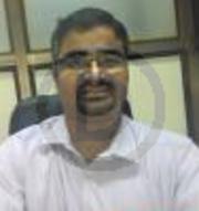 Dr. Devanand D. More - Orthopaedics