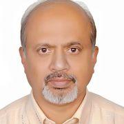 Dr. Satish Murari Naik - Diabetology