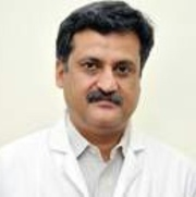 Dr. Rajan Arora - Plastic Surgery