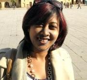 Dr. Soma Sarkar - Dermatology