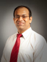 Dr. Tarun Jhamb - Internal Medicine, Critical Care Medicine