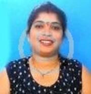 Dr. Saritha Sheregar - Dental Surgery