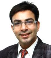 Dr. Manoj Arora - Nephrology
