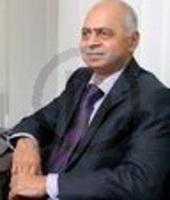 Dr. Sanjeev V. Mulekar - Dermatology