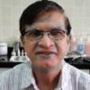 Dr. Kirit V. Joshi - Dental Surgery