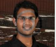 Dr. Krishna Shetty - Dental Surgery