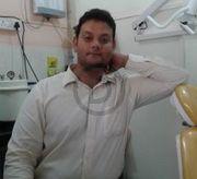 Dr. Ameya Dalvi - Endodontics And Conservative Dentistry