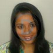 Dr. Rashi Bajaj - Dental Surgery