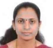 Dr. Yamuna Narendra - Endocrinology, Diabetology