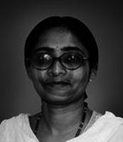 Dr. Vashali Khare - Physician