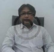 Dr. Pankaj M. Padaki - Homeopathy