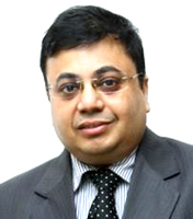 Dr. Jeevan Aggarwal - Internal Medicine