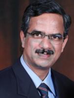 Dr. H. V. Shivaram - Bariatric Surgery, Surgical Gastroenterology